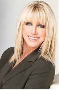 suzanne somers haircut suzanne somers i like her hair makeup hair beauty