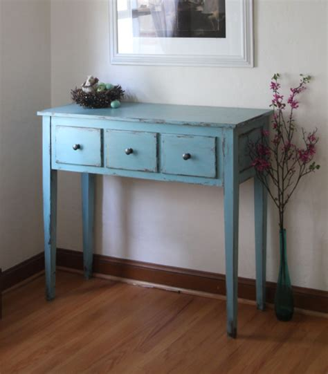 Pies Furniture by Pie Table Kansas City End Tables