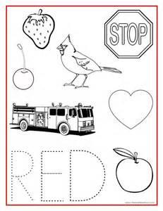 color activities for preschool best 25 color activities ideas on letter