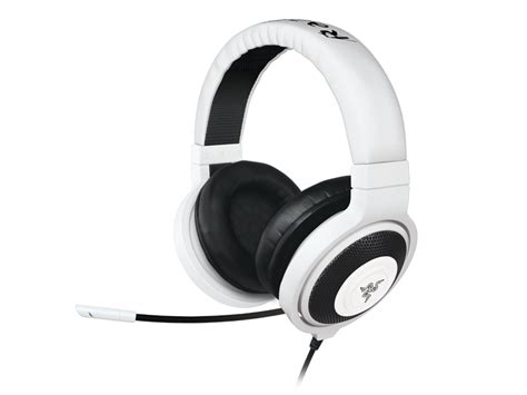 Headphone Razer Kraken Pro gallery