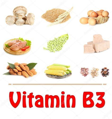 niacina alimenti colagem de alimentos que cont 234 m vitamina b3 fotografias