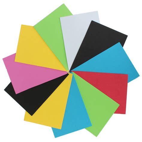 Color Craft Paper - aliexpress buy jesjeliu 10pcs lot lowest price 10