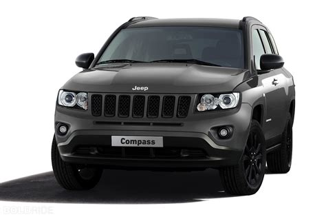 Best Car Models All About Cars Jeep 2012 Compass