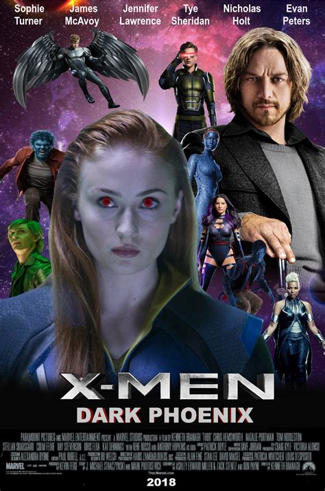 download subtitle indonesia film x men the last stand download film ganool film terbaru 2018 free ganool