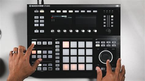 beatbox melody tutorial recording importing editing and slicing the sle