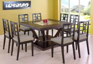 Setting A Dining Table Dining Room Ideas Dining Room Table Sets