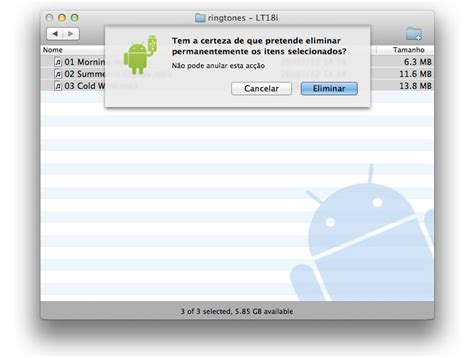 mac android file transfer android file transfer ligue o seu android a um mac pplware