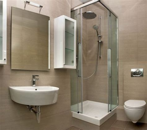 bathroom design in pakistan small bathroom designs in pakistan inexpensive bathroom