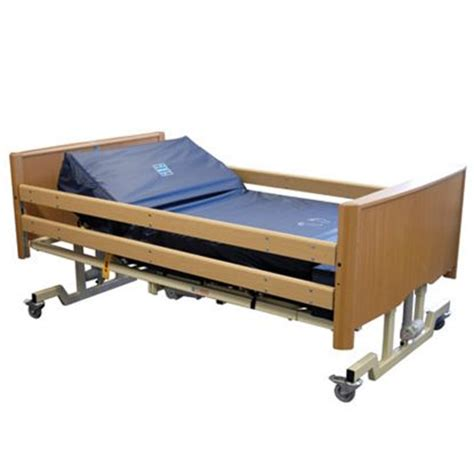 futon care sidhil bradshaw bariatric low nursing home care bed