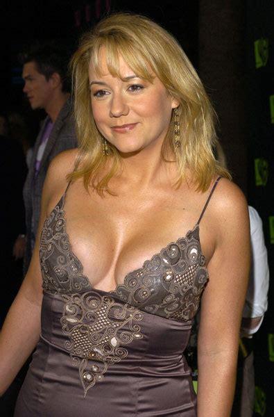 megyn measurements megyn price bra size hot bra size celebrities