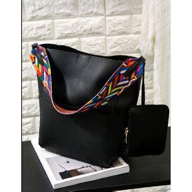 Tottebag Wanita Bag tas tote bag wanita colorful gray jakartanotebook