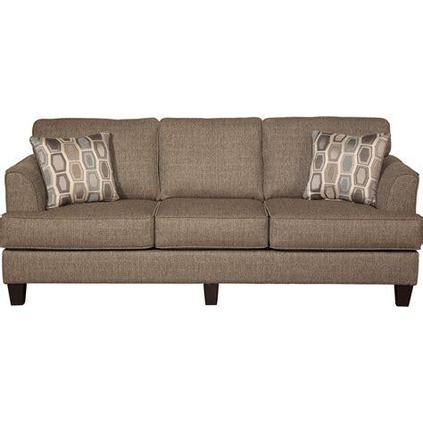 serta upholstery royal sofa reviews serta upholstery sofa reviews wayfair