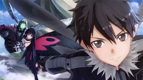 Accel World Vs Sword Deluxe Edition accel world vs sword deluxe edition pc