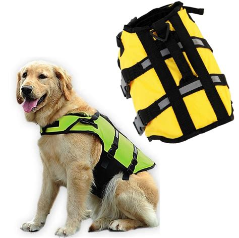 golden retriever jacket compare prices on pets golden retriever shopping