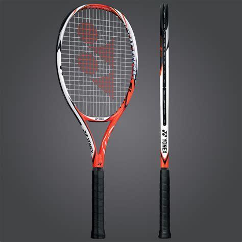 Yonex Tenis Original 1 vcore si 100