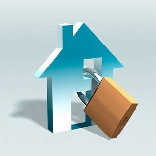 custom security system features and what they can do for you