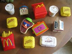 Totally 80s Cd Mcdonalds Transformer Toys From The 80s Flashbacks Pinterest Transformers Toys