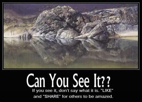 Do You See What I See Part Two by What Do You See Rayrichardson Net