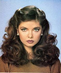 1970s hair shoulder length 1940s hairstyles for women s to try once in lifetime