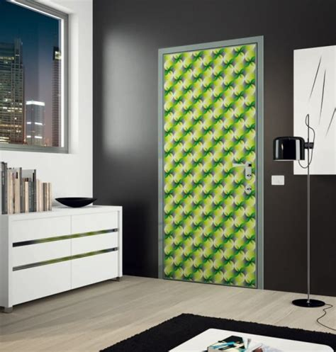 Cool Interior Doors Home And Garden Picturesque And Modern Interior Doors With Cool Colors