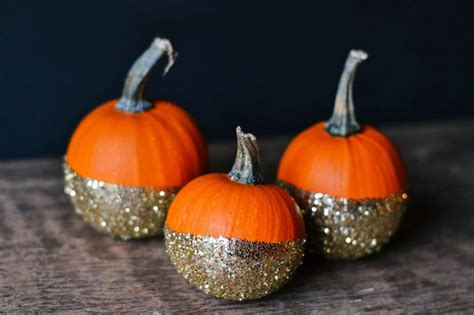 Pumpkin Decorating by 14 Pumpkin Decorating Ideas And