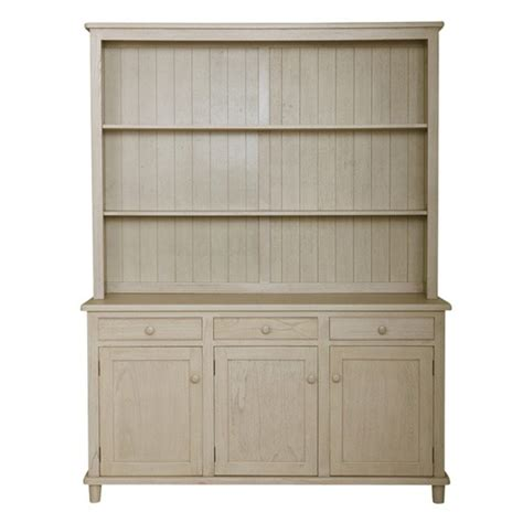 large dresser from lewis kitchen dressers