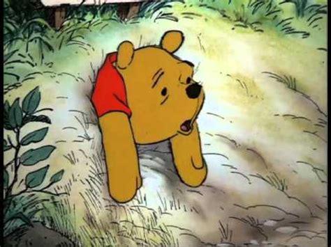 stuck ziehen pooh gets stuck ytp