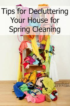 organize your home 151 smart tips for cleaning clutter household chores checklist by room mom love this and