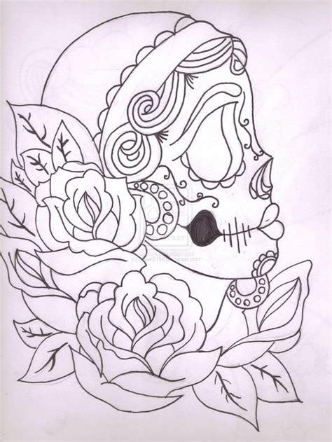 gypsy tattoo designs best 25 design ideas on