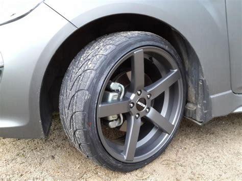 Kasur Yang Biasa toko ban toyo tyres proxes t1 r di setu toko velg bekasi