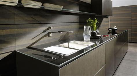 vitale arredamenti benevento cucine moderne valcucine ernestomeda vitale arredamenti