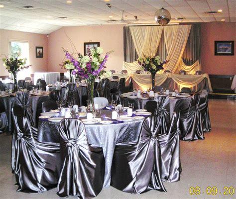 Wedding Facilities by Wedding Facilities Rsc Photo Gallery