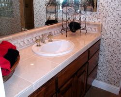 Countertops Tacoma by Tacoma Granite Countertops Kitchen Countertops Tacoma