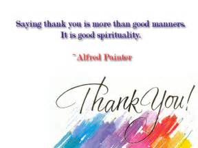 30 thank you quotes stylopics