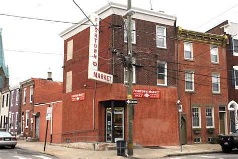 2 bedroom apartments for rent in northeast philadelphia 2 bedroom apartments for rent in northeast philadelphia