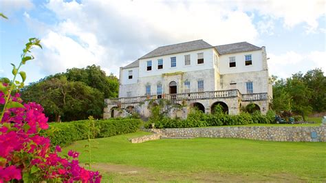 rose hall great house rose hall great house montego bay expedia se
