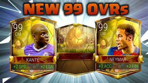Fifa Mobile Giveaway - fifa mobile golden egg giveaway by futhead new 99 ovr golden egg players on fifa