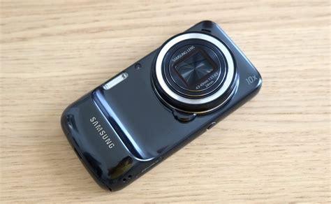 Samsung S5 Zoom nuove tracce di un possibile galaxy s5 zoom androidworld