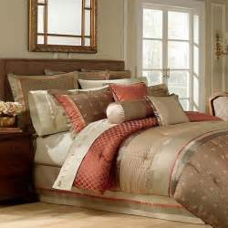 Comforters Macys 17 Best Images About Bedroom Ideas On Pinterest
