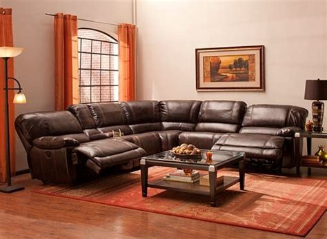 raymour and flanigan sectional sofa raymour and flanigan leather sectional sofa refil sofa