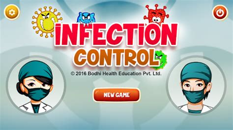 google image age amusement health infection control android apps on google play