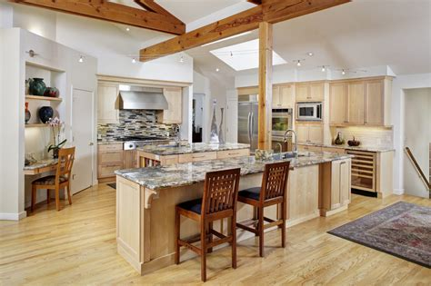 kitchen design center sacramento 100 home design center sacramento 2017 national