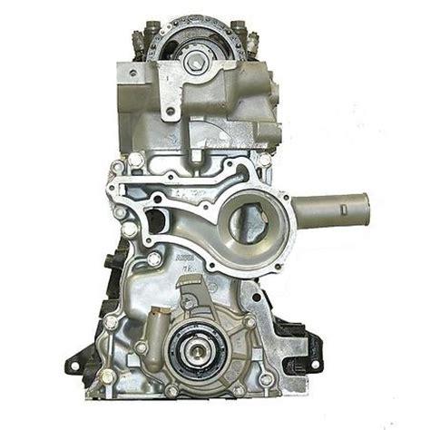 Toyota Spartan Spartan Atk Engines Spartan Remanufactured Toyota Engine
