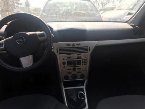 volante opel astra h volant opel astra h diesel