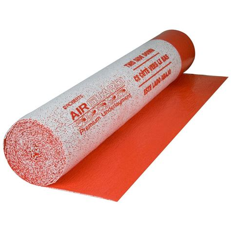 home depot flooring moisture barrier 28 images