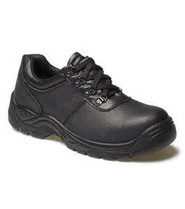 dickies shoes dickies clifton safety shoe workwearone dickies