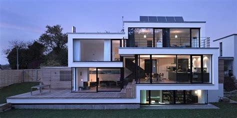 hauss home design wohntrends haus aalen zochental in deutschland wohn