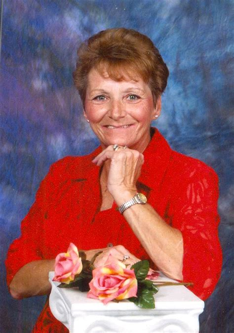 frankie stith obituary snyder funeral homes