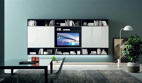 mobili soggiorno sospesi moderni mobili soggiorno modello blair chateau d ax
