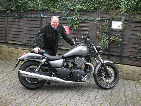 Bmw Motorrad Händler Mv by Auslieferungen 2015 3 Motorrad Fotos Motorrad Bilder